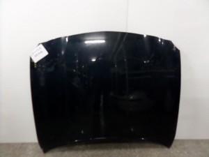 Toyota celica 1993-1999 καπό εμπρός μαύρο