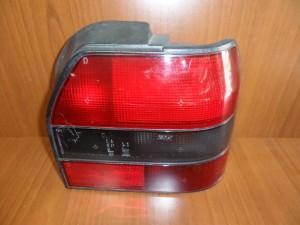 Renault 19 Sedan 1988-1992 πίσω φανάρι δεξί
