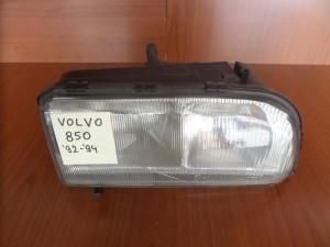Volvo 850 1992-1998 φανάρι εμπρός δεξί