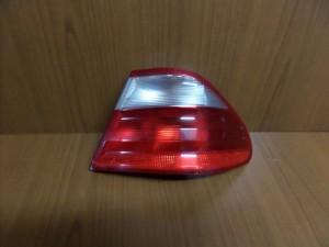 Mercedes clk w208 1997-2002 πίσω φανάρι δεξί