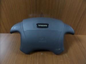 Volvo S70/V70 1997-2000 airbag οδηγού σκέτο