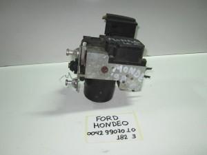 Ford Mondeo 1993-2000 μονάδα ABS bosch