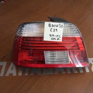 BMW Series 5 E39 2000-2003 φανάρι πίσω αριστερό (LED)