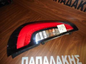 Kia Soul 2014-2018 φανάρι πίσω αριστερό  LED
