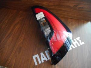 Kia Soul 2014-2018 φανάρι πίσω δεξιό LED
