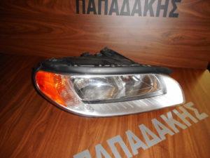 Volvo XC70 2007-2013 φανάρι εμπρός δεξί