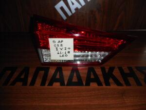 Hyundai IX20 2011-2018 πίσω αριστερό φανάρι εσωτερικό LED